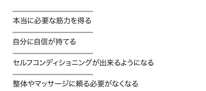 ys8.jpg